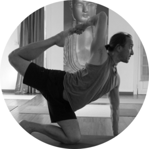 christophe-millet-siracusa-yoga-festival