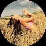 helene-evrard-siracusa-yoga-festival