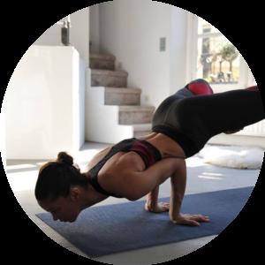 katia-seddiki-siracusa-yoga-festival
