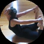 millie-deniset-siracusa-yoga-festival